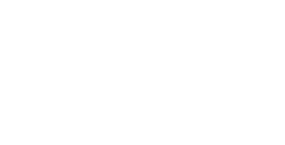 Kindal's Hair Studio
